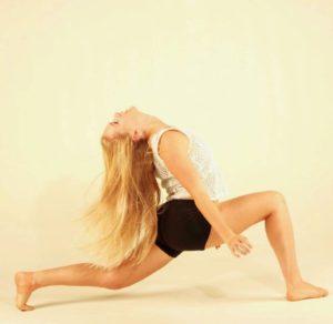 New Zealand 200 hour Yoga Teacher Training November 2018