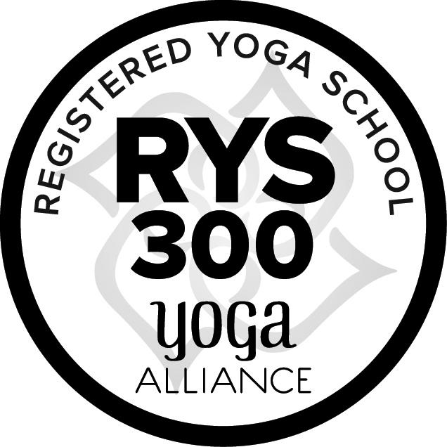 300 hour yoga teacher training vinyasa restorative yoga Bali