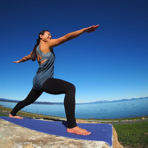 Asia-Pacific-Yoga-Warrior-II-Joleen