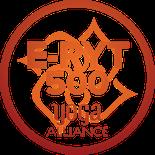 Yoga Alliance E-RYT500